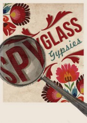 Post image for Gypsy Tapas House | Saturday April 25