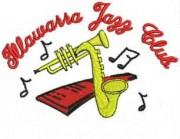 Post image for Illawarra Jazz Festival | Friday April 29
