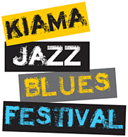 Post image for Kiama Jazz & Blues Festival | Saturday March 8