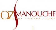 Post image for Oz Manouche Gypsy Jazz Festival | November 28 – December 1
