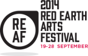 Post image for Red Earth Arts Festival Karratha | Friday September 19
