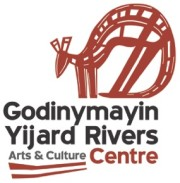 Post image for Godinymayin Yijard Rivers Arts & Culture Centre | Wednesday April 15