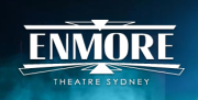 Post image for Ana Moura at the Enmore Theatre | Saturday November 21