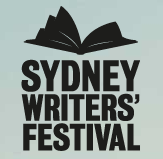 Post image for Sydney Writer's Festival Launch | Thursday March 31